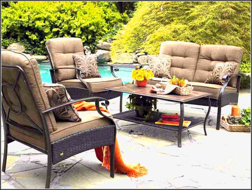 Patio Furniture Phoenix Scottsdale