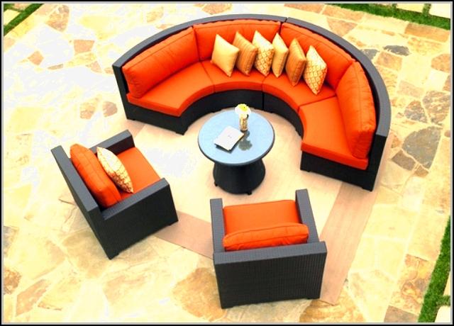Patio Furniture San Diego North County
