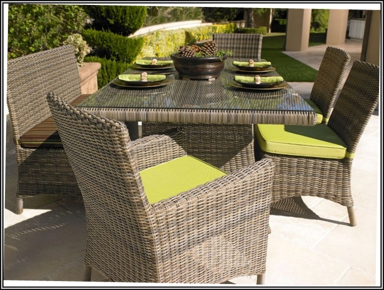 Patio Furniture San Diego