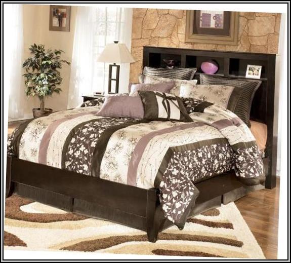 Pennsylvania House Furniture Quality