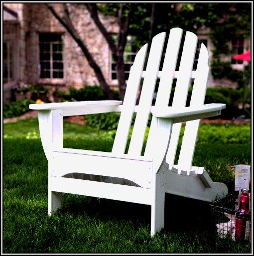 Plastic Adirondack Chairs Big Lots