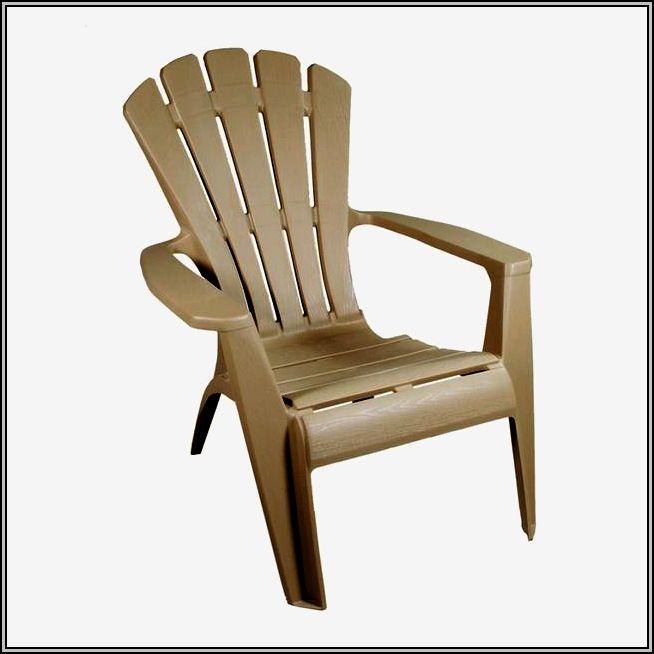 Plastic Adirondack Chairs Home Depot