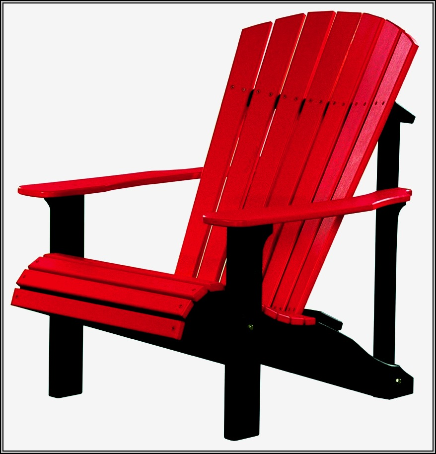 Plastic Adirondack Chairs Big Lots Chairs Home Design