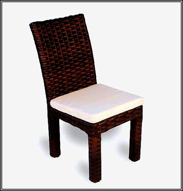 Rattan Dining Chairs World Market
