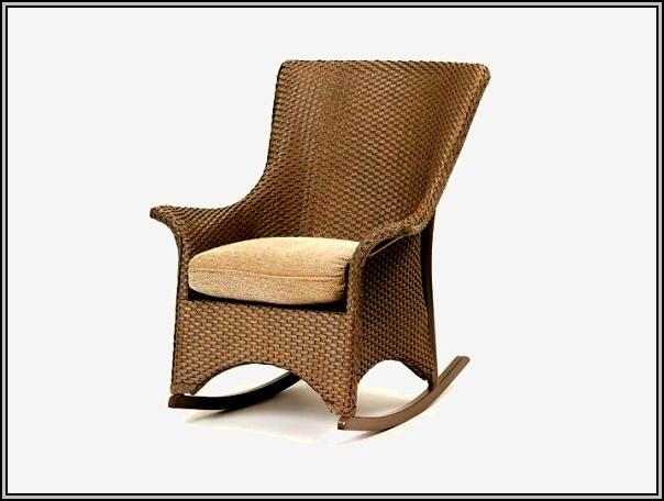 Rocking Chair Pads Walmart
