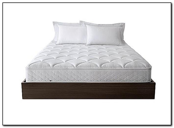 Sleep Number Bed Queen