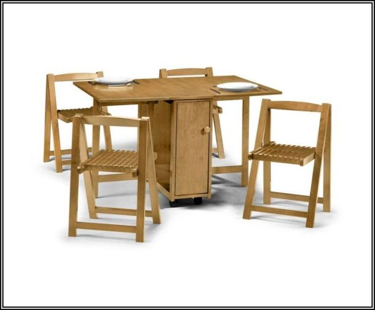 Space Saving Furniture Uk