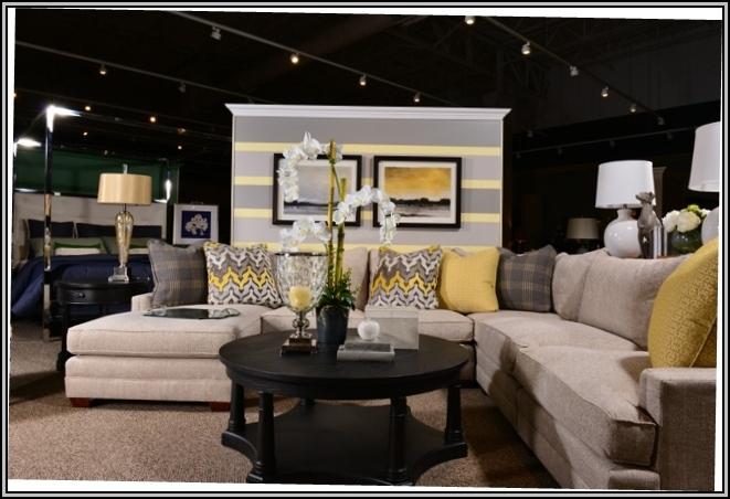 Stacy's Furniture Dallas