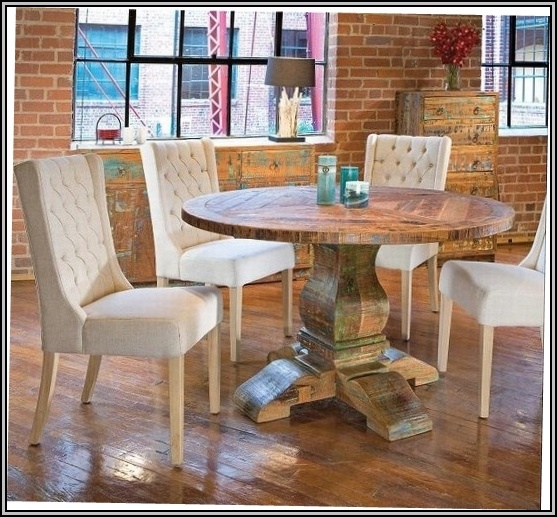 Stacy's Furniture Grapevine Tx