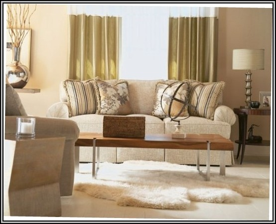 Stacy's Furniture Plano
