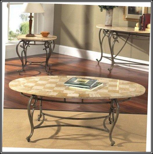 Steve Silver Furniture Forney Tx