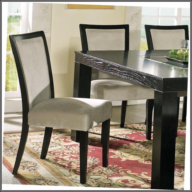 Steve Silver Furniture Houston