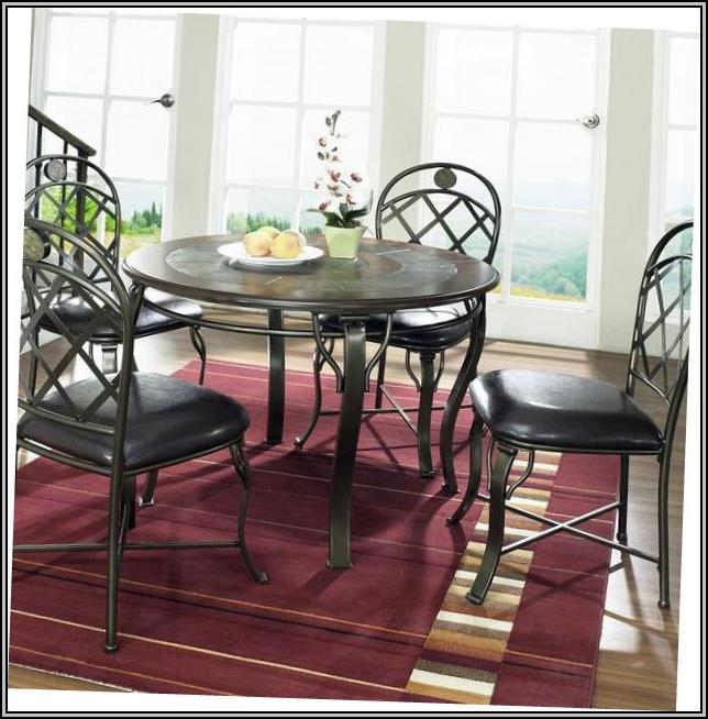 Steve Silver Furniture Matinee Parsons Chair