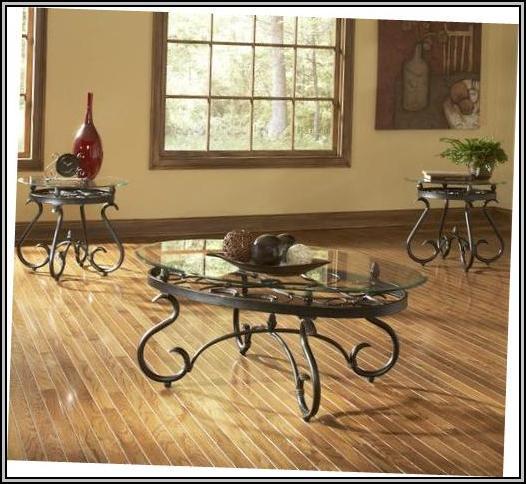 Steve Silver Furniture Reviews