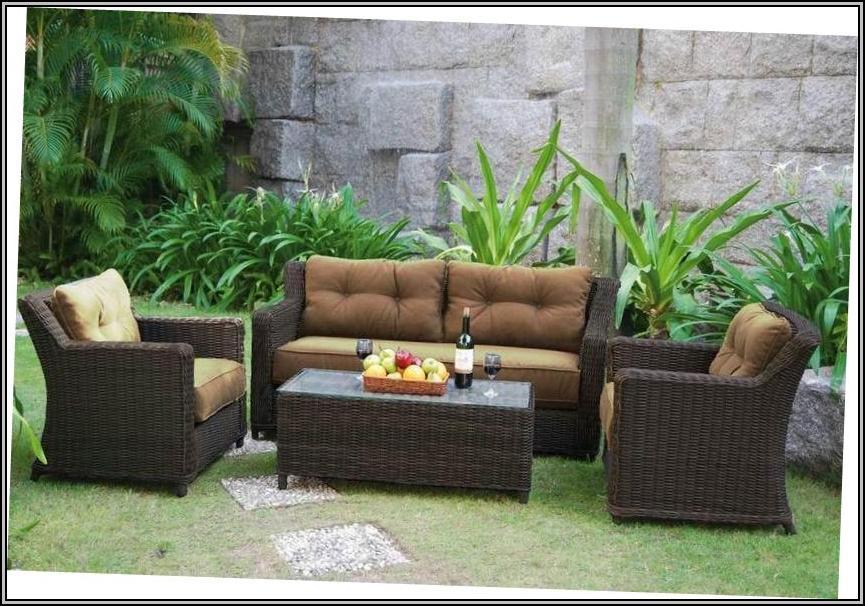 Target Outdoor Furniture Nz