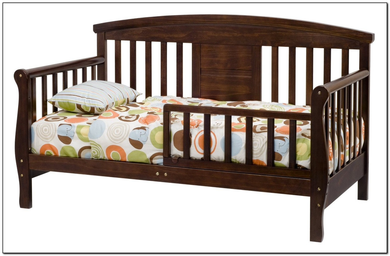 Toddler Beds For Boys Amazon