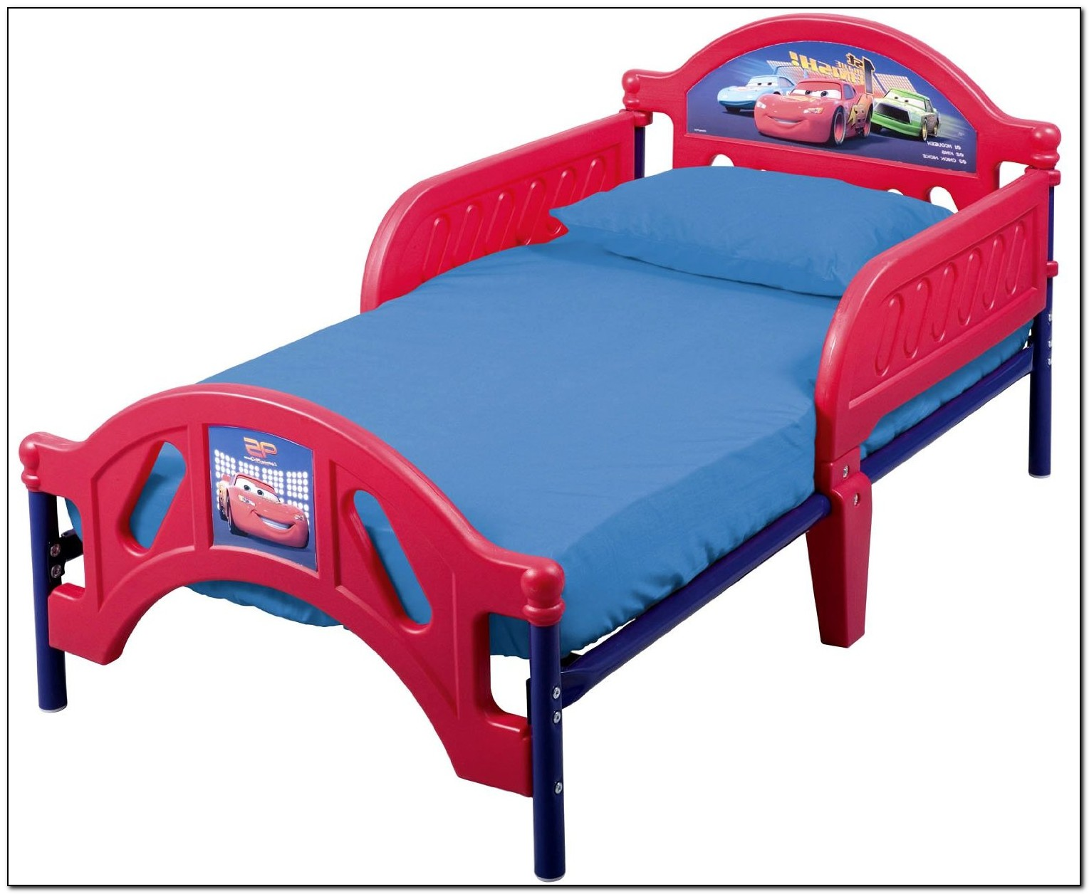 Toddler Beds For Boys Cheap