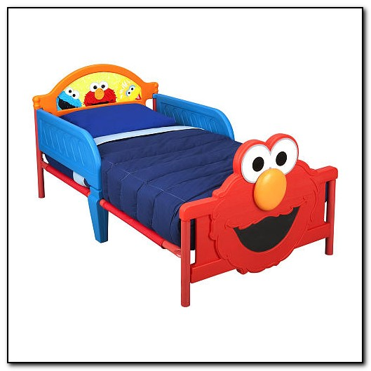 Toddler Beds For Boys Toys R Us