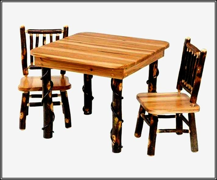 Toddler Table And Chairs Uk