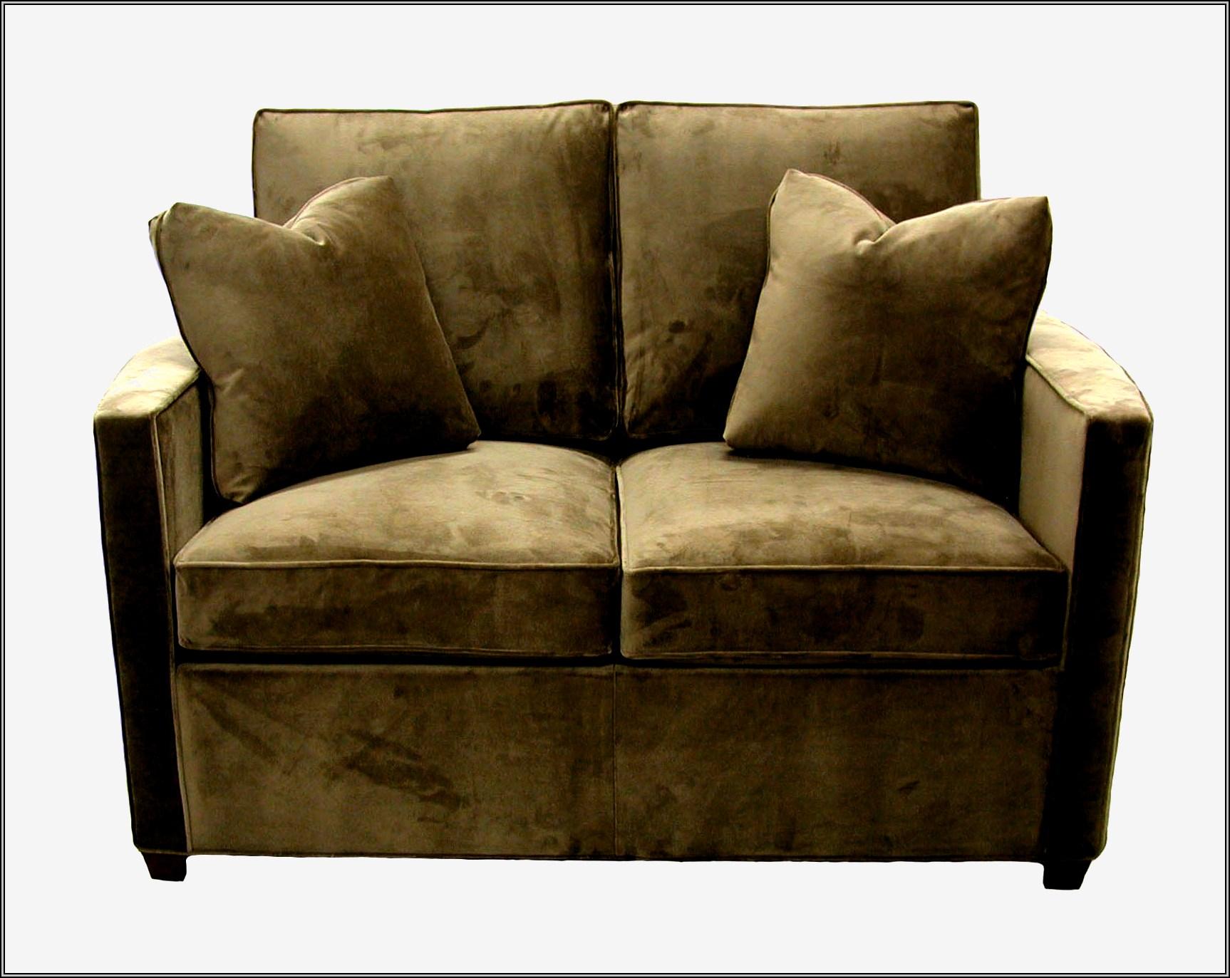 Twin Sleeper Chair Macy's