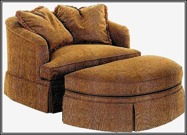 Twin Sleeper Chair Target