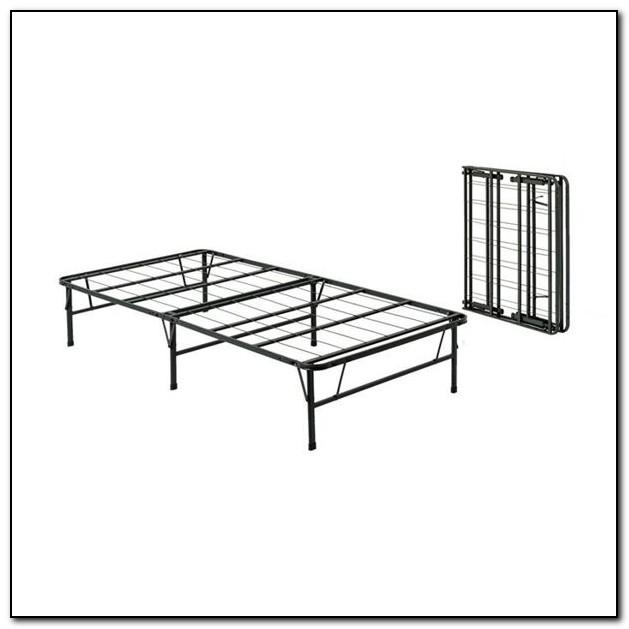Twin Xl Bedding Dimensions