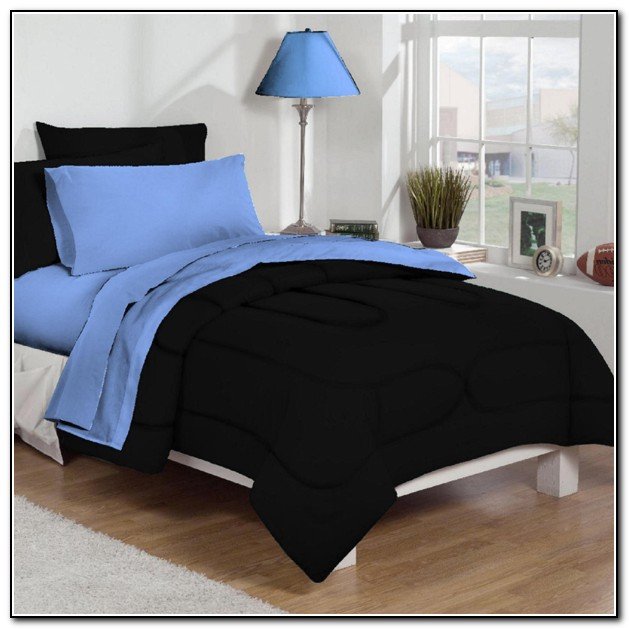 Twin Xl Bedding For College Dorms