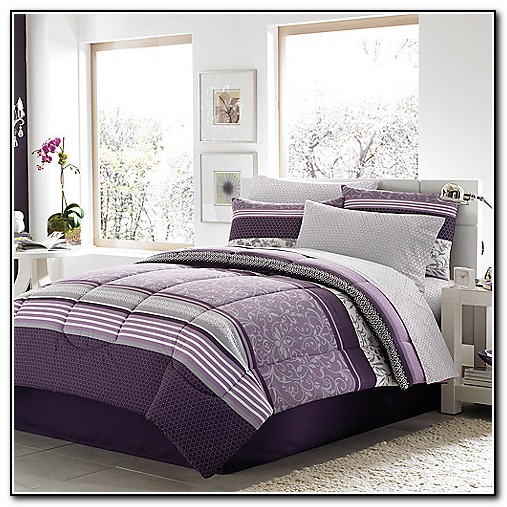 Twin Xl Bedding Size