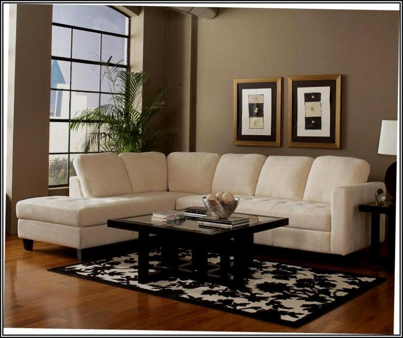 Walker Furniture Las Vegas