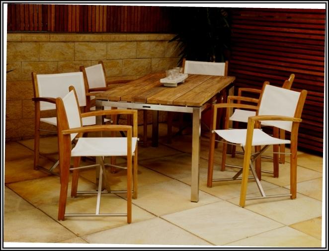White Wicker Furniture Melbourne