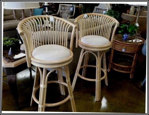White Wicker Furniture Naples Fl