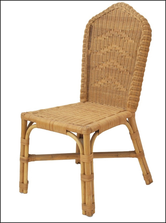 Wicker Dining Chairs Uk