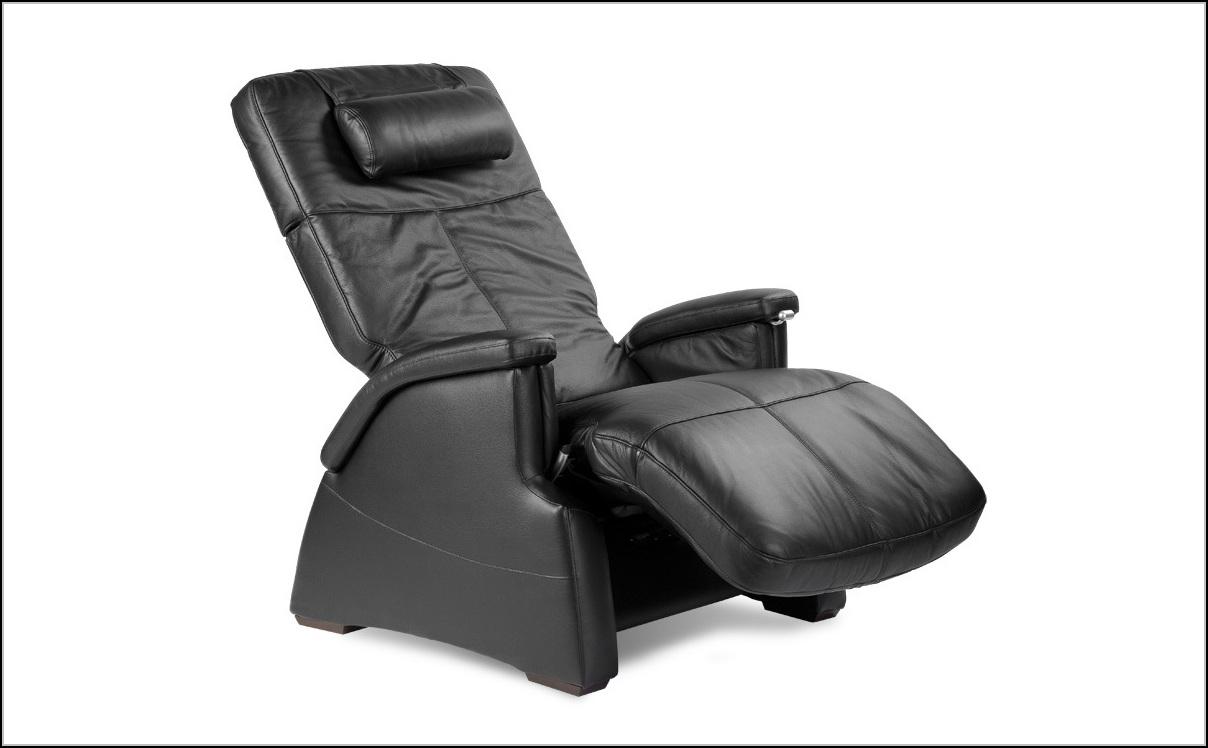 Zero Gravity Chair Cup Holder
