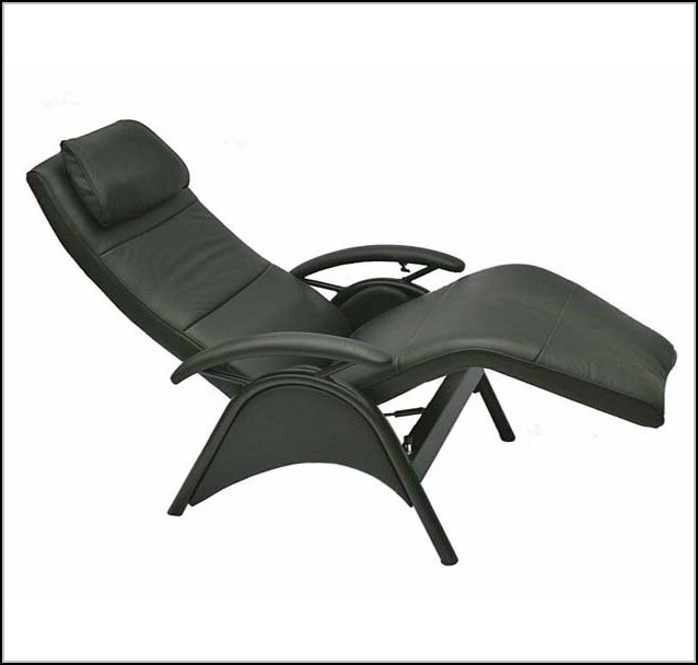 Zero Gravity Chair Relax The Back
