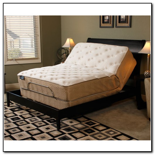 Adjustable Bed Frame Costco