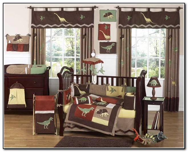 Baby Boy Bedding Sets Cheap