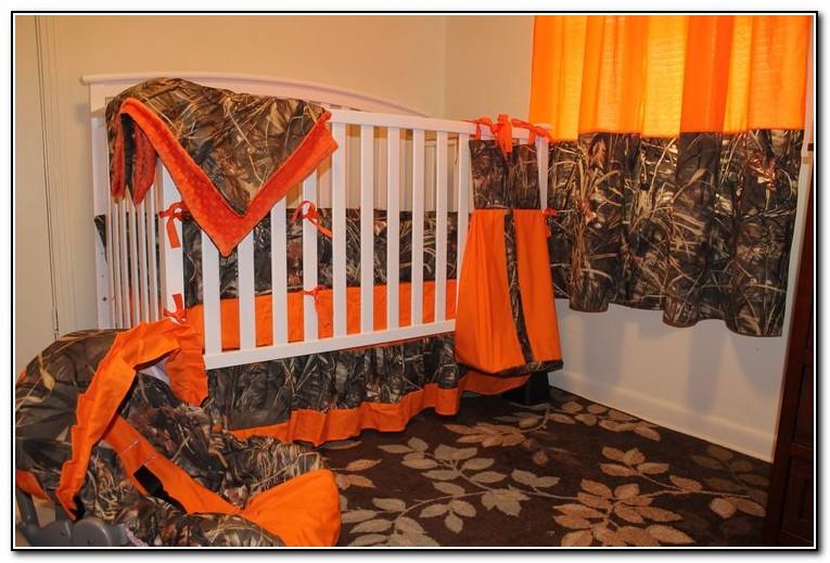 Baby Boy Bedding Sets Etsy