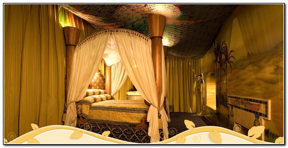 Bed And Breakfast Santa Barbara Tripadvisor