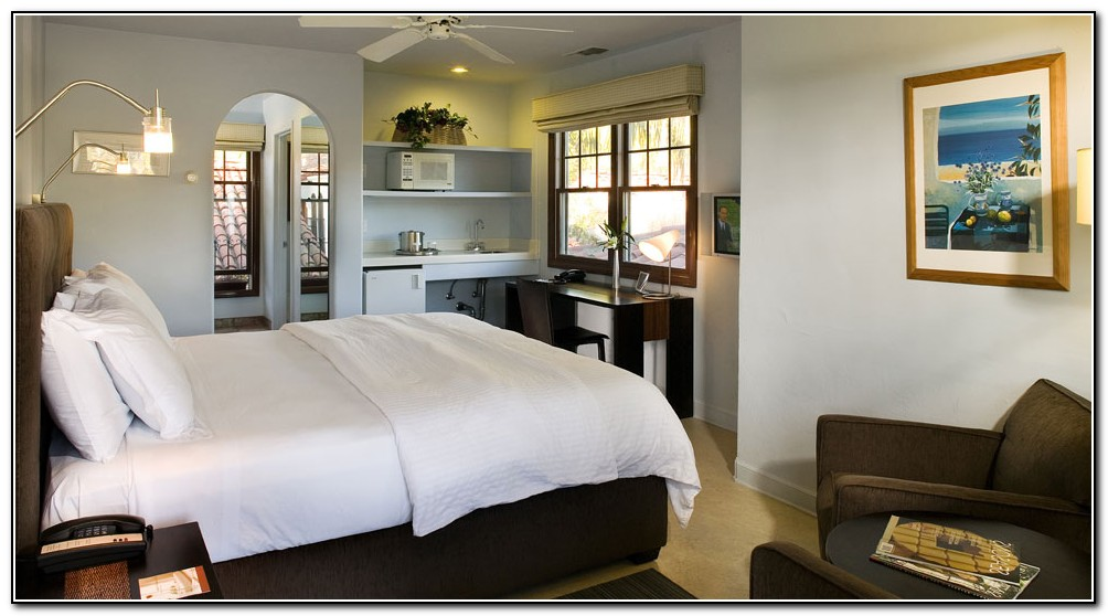 Bed And Breakfast Santa Barbara Yelp