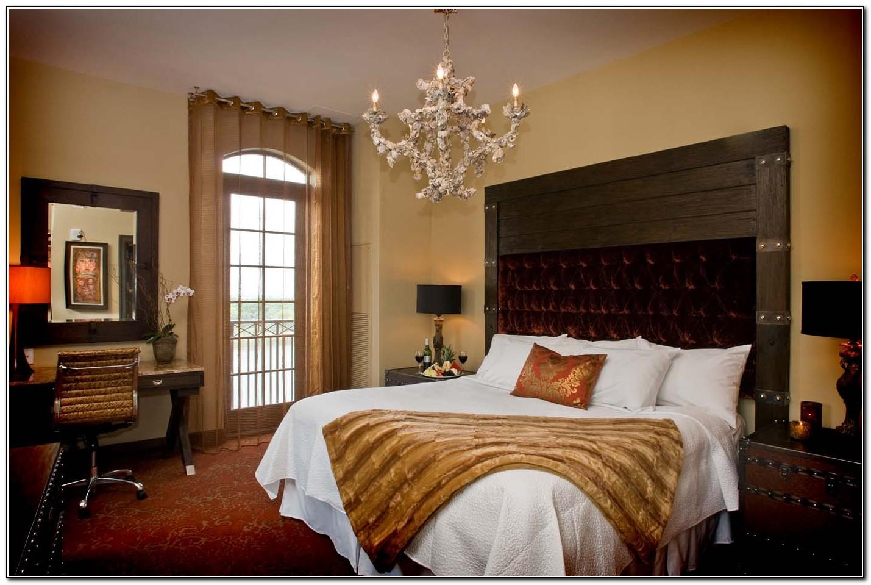Bed And Breakfast Savannah Ga Riverfront