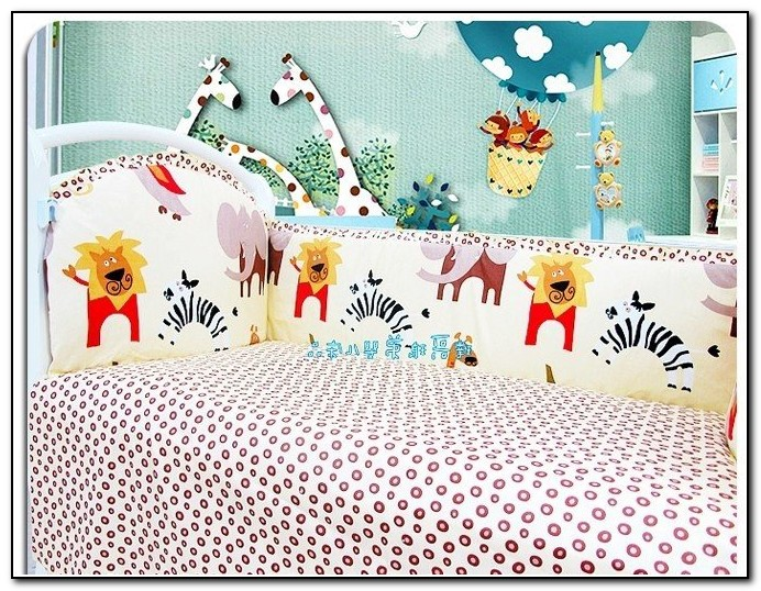 Boys Bedding Sets Cheap