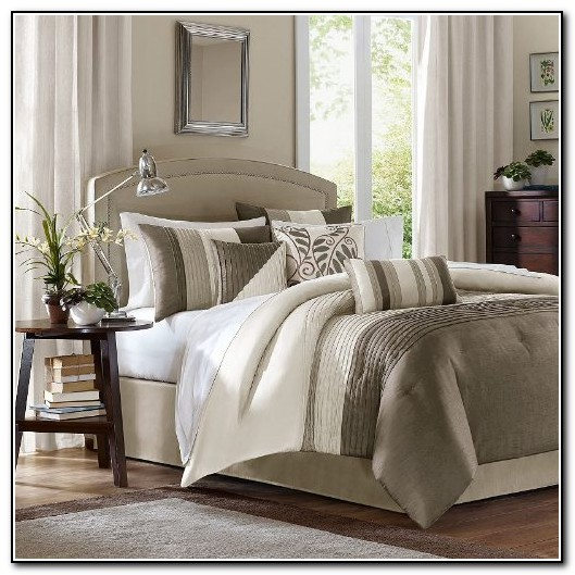 California King Bedding Sets Target