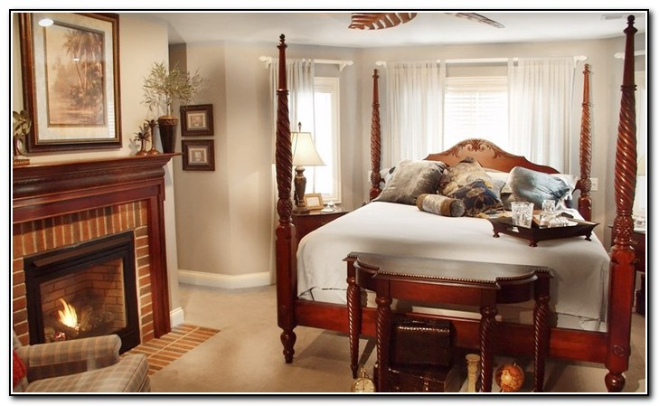 Charleston Bed And Breakfast Groupon