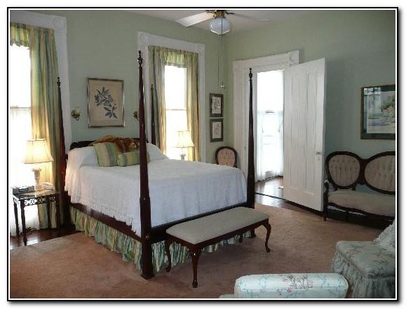 Charleston Bed And Breakfast Tripadvisor