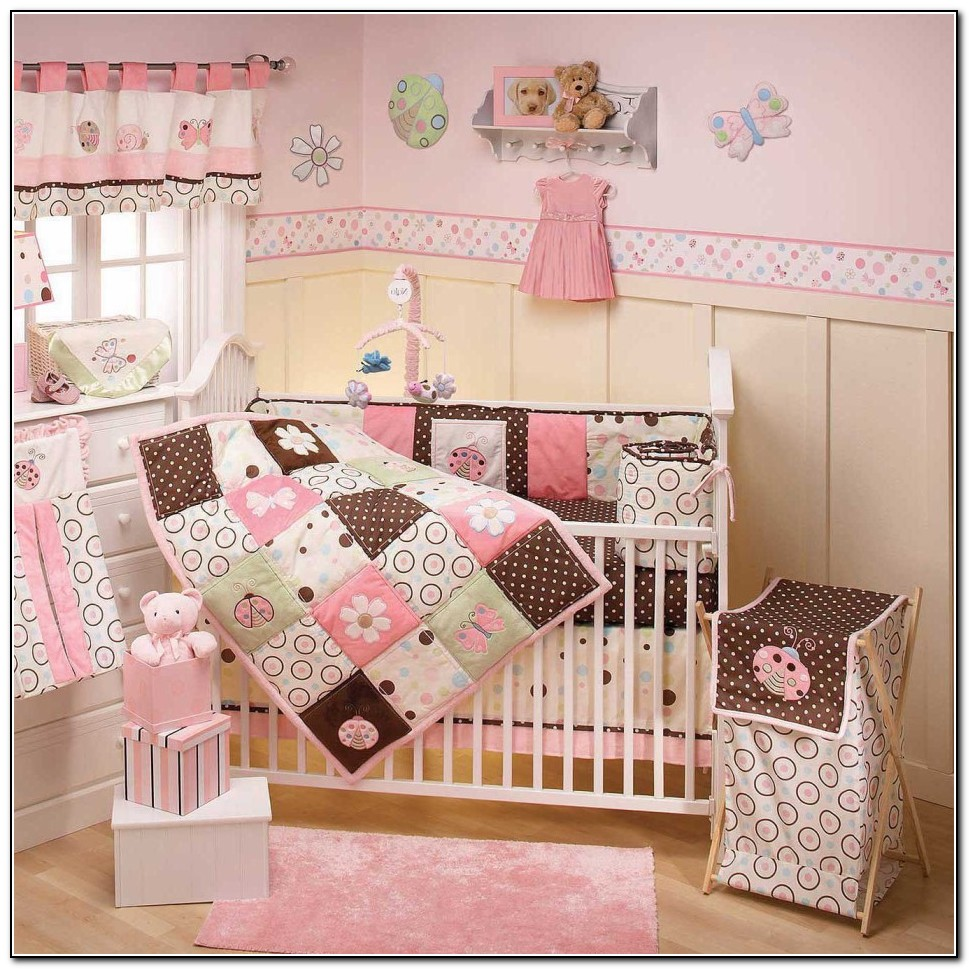 Cheap Bedding Sets For Girls
