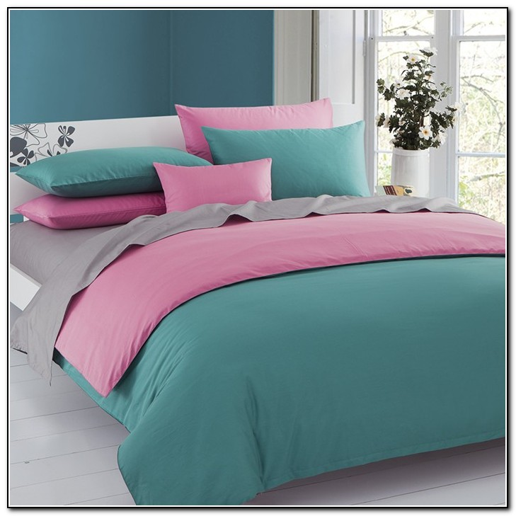 Cheap Bedding Sets Full