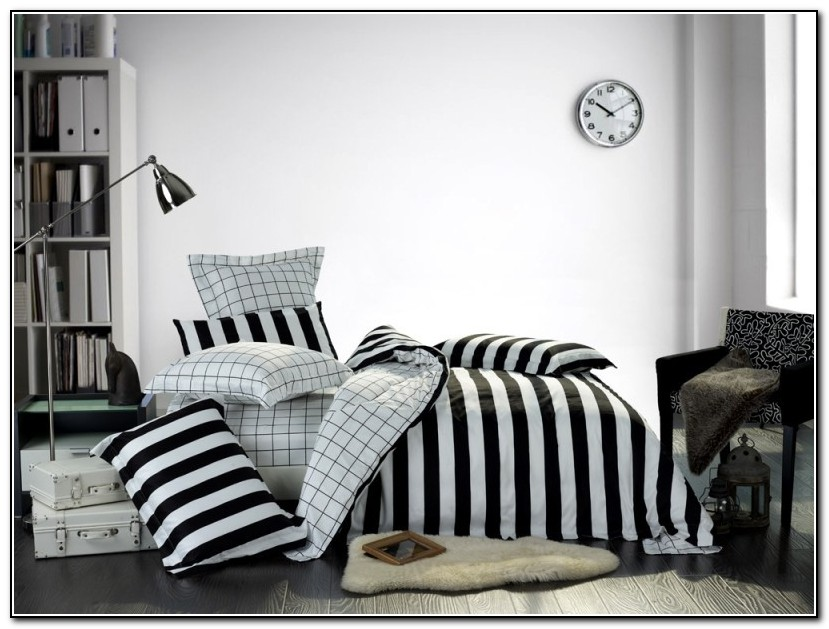 Cheap Bedding Sets Online