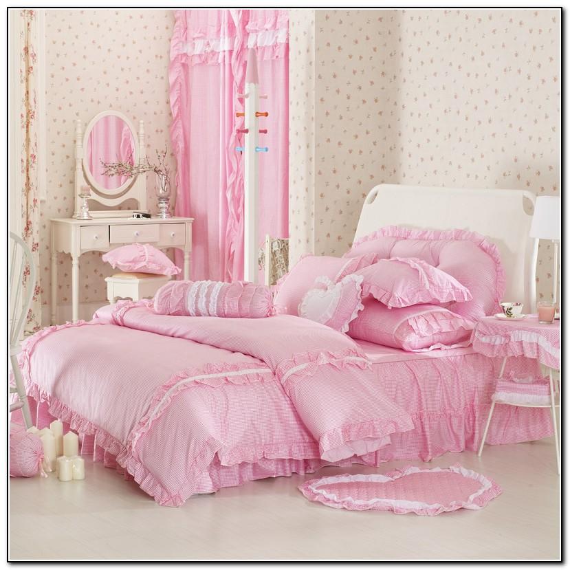 Cheap Bedding Sets Twin