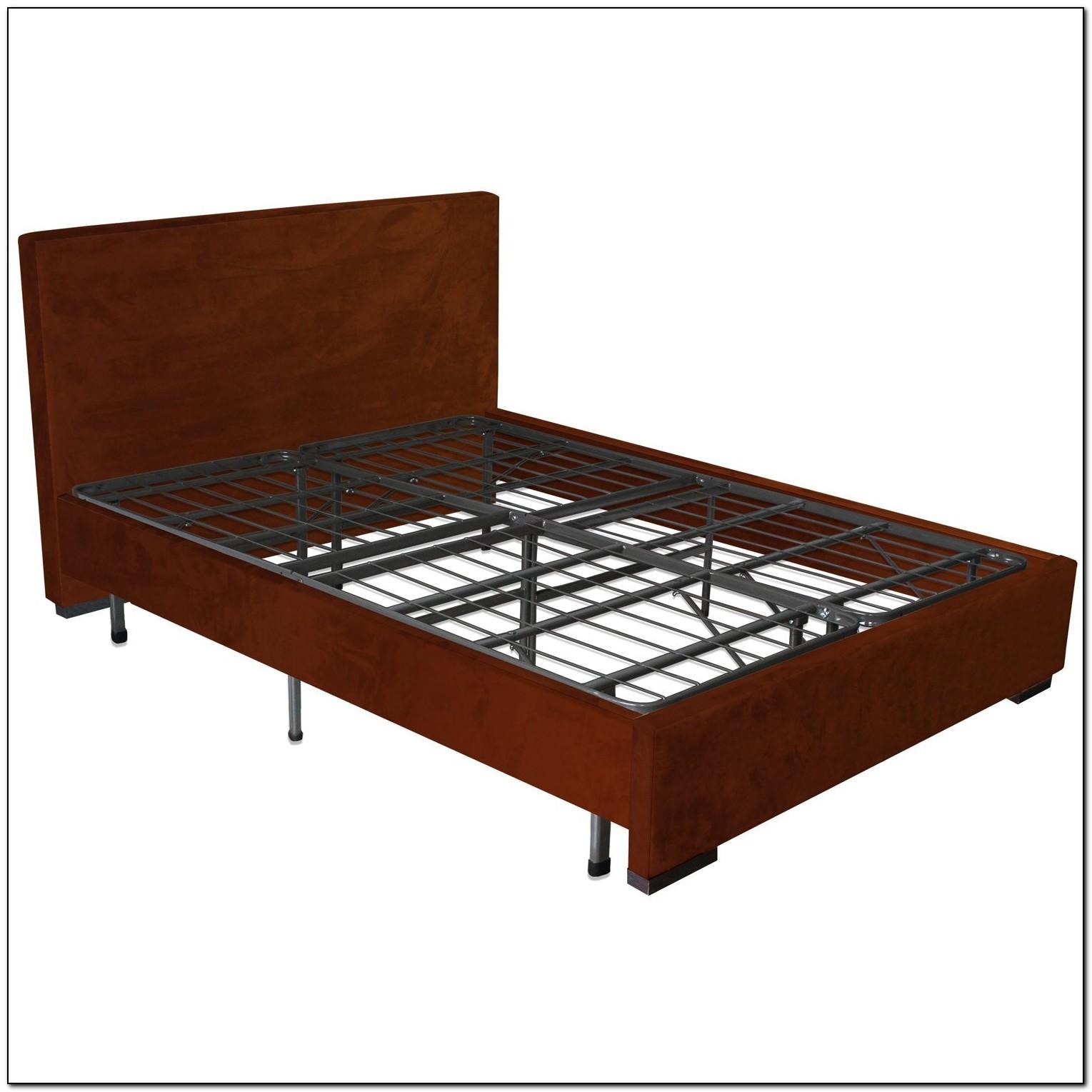 Cheap Platform Beds With Mattress