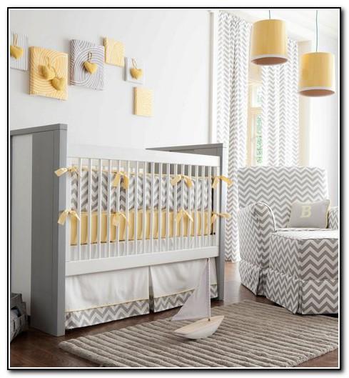 Custom Baby Bedding Okc